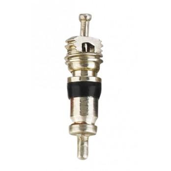 Obus / Intérieur de valve (x100)