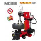 CORGHI ARTIGLIO 500
