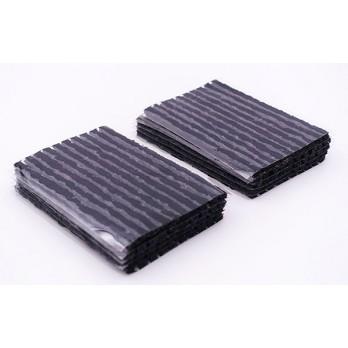 Tresses de réparation 3,5mm  (x100)