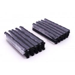 Mèches de réparation diam 6mm (x60)
