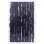 Mèches de réparation diam 3,5mm (x100)