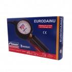 Manomètre SCHRADER Eurodainu Michelin