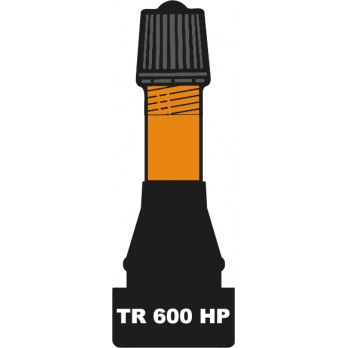 Valves haute pression TR 600 HP (x10)