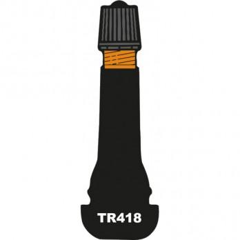 Valves TR418 (x100)